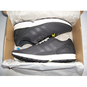 Zapatillas adidas Torsion Originals Running Zx Flux Techfit