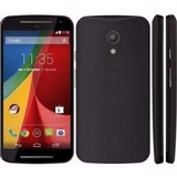 Novo Celular Android 4.4 Moto G2 Iphone 3g Dual Chip