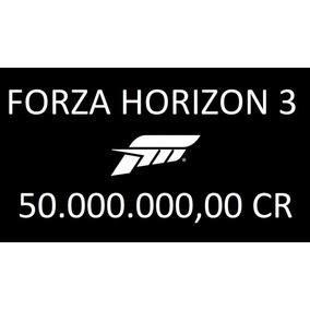 Credito Forza Horizon 3 (cr)