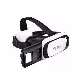 Óculos 3d Óculos Óculos De Realidade
