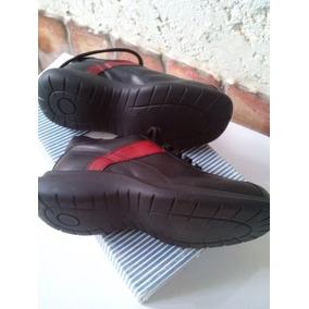 Zapatos De Niño Marca Oshkosh