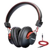 Auriculares Vincha Bluetooth Avantree Audition Microfono