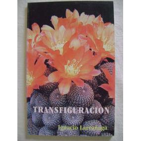 Transfiguración - Ignacio Larrañaga