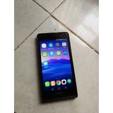 Telefono Huawei Ascend P6 Usado En Excelentes Condiciones