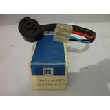 Interruptor Llave Ignicion Chevette Original Gm