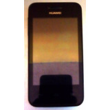 Touch Screen Huawei Ascend Y220 - U05