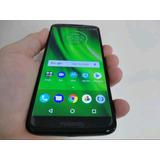 Celular Motorola Moto G 6 Play (frete Grátis)