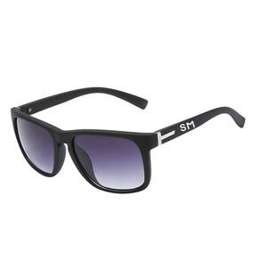 a8be41f837e7a Oculos Masculino - Óculos De Sol em Formosa no Mercado Livre Brasil