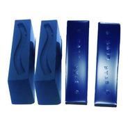 Cera Azul Elástica Star Blue 350 Gramos - Depilación Azuleno