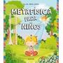 Metafísica Para Niños - Silvia Abalsamo - Kepler