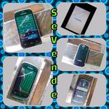Telefono Hyundai E350