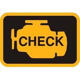 Limpieza De Inyectores Nafta & Diesel Con Máquina Zona Nort