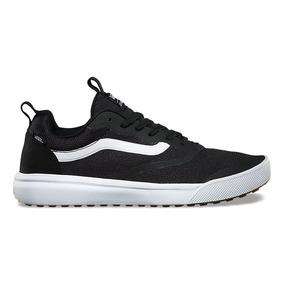 Zapatillas Vans Americanas - Zapatillas Otras Marcas de Hombre en ... 9636957d388