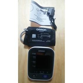 Omron 10 Series Baumanometro Monitor De Presion Con Bluetooh