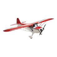 Aeromodelo Taylorcraft 20cc Arf (hangar 9)