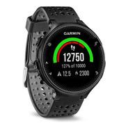 Reloj Garmin Forerunner 235 Black/gray 010-03717-54