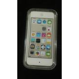 Ipod Touch 6ta Generación 32gb Dorado Mkht2lz