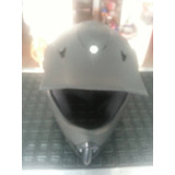 Casco Integral Moto Cross