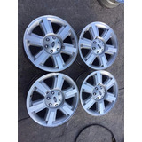 Rines 20x8.5 Ford F150 King Ranch Expedition Lobo