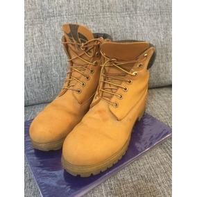 Vendo Zapatos Timberland Originales San Miguel