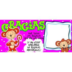 Tarro De Ceramica Mickey Y Amigos 11 Oz Pza en Mercado Libre México cb45842a201