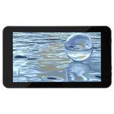 Fs-m787 Tablet Lcd 7 Polegadas Novo Fs-m787 Android 6.0