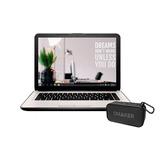 Laptop Hp Pavilion 14 Hd Intel 1tb 8gb Nueva + Omaker Msi