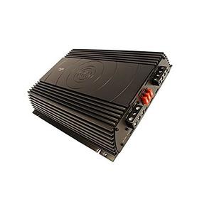 Amplificador Mono Clase D Jd De Accionamiento A71500.1 Okur