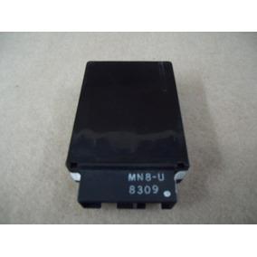 Cdi De Honda Hawk Nt650 Gt650 Part 30410-mn8-671 Mod 88-91