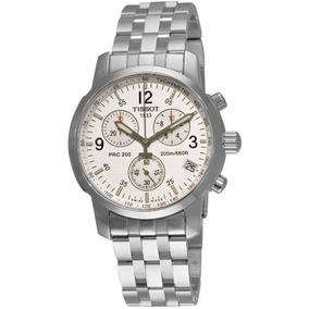 41bdcd94f440 Reloj Tissot 15 A Os Wal Mart Hombre De Pulsera - Relojes en Mercado ...
