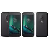 Telefono Android Celular Motorola Moto G4 Play Lte 4g Digite