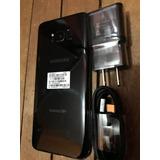 Samsung S8 Plus Tienda Física Usados Garantía!
