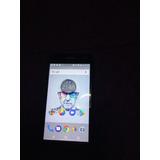 G 5 Plus Motorola 3gb Ram Lector De Huellas