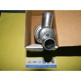 Motor Paso A Paso Vw Golf 3 1.8/2.0 / 0280140551 / H40551