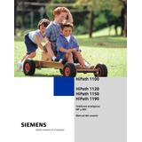 Manual Central Telefonica Siemens Hipath Pdf