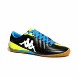Botines Kappa Futsal Soccer Player Base Ic