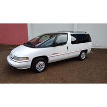 1992 Chevrolet Lumina Apv