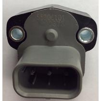 Sensor Tps Nissan Tsuru 89-90
