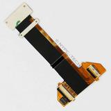 Cable Flex Para Sony Ericsson Xperia Play 4g R800i R800 Z1