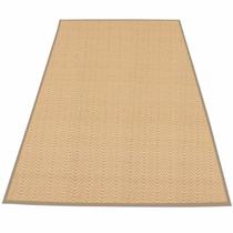 Tapete Passadeira Bambu 1,80x1,20 Decoração