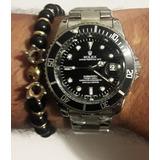 Reloj Rolex Automatico
