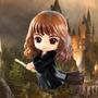 Hermione Escoba
