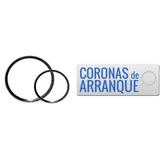 Corona De Arranque Lada