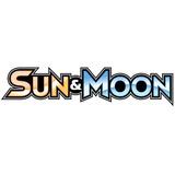 Pokemon Cartas Online Pktcgo - Sun And Moon