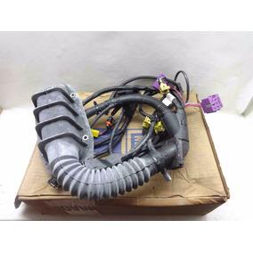 Chicote Do Injetor De Combustível Do Vectra 2.0 Mpfi 97/98