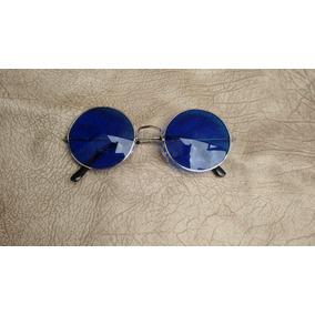 Oculos Lentes Redondas Jhon Lennon Beatles Promoção 50 %