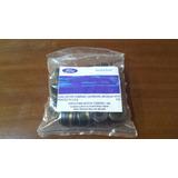 Gomas Gorros Sellos De Valvula Ford 300/351/302/200 Kit16pcs