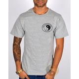 Camiseta - Personalizada Tony Country