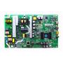 Placa Pci Principal Tv Semp Toshiba Dl4845i(a) C/ Nfe - Leia