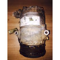 Compressor De Ar Condicionado Vectra 2007-2008